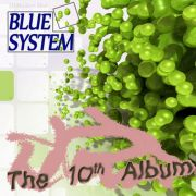 YS530A BLUE SYSTEM & Others - The 10-th Album (10th)