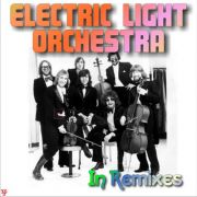 YS756A ELECTRIC LIGHT ORCHESTRA - In Remixes