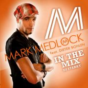 YS365A MARK MEDLOCK - In The Mix