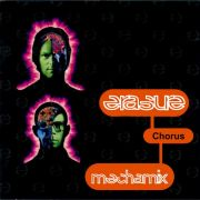 YS414A ERASURE - Chorus Mechamix
