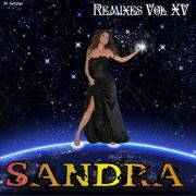 YS310A SANDRA - Remixes vol. 15