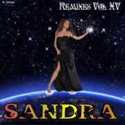 YS310A SANDRA - Remixes vol. 15
