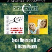 YS242SS C.C. CATCH - Special Megamix by DJ Jan / DJ Mischen Megamix