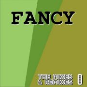 YS598A FANCY - The Mixes & Remixes 01