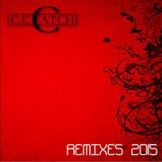 YS626A C.C. CATCH - Remixes 2015