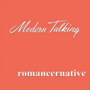 YS066A MODERN TALKING - Romancernative