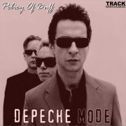 YS072A DEPECHE MODE - Policy Of Duff - Track Megamix