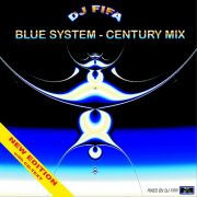 YS050A BLUE SYSTEM - Century Mix
