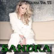 YS235A SANDRA - Remixes vol. 7