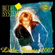 YS097M BLUE SYSTEM - Little Jeanie 2007