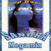 YS160S SANDRA MEGAMIX by Deep Dance