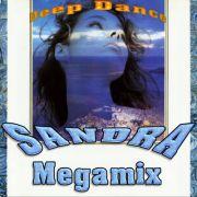 YS160S SANDRA MEGAMIX by Deep Dance