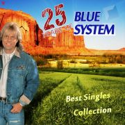 YS510A BLUE SYSTEM - Best Singles Collection
