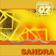 YS592A SANDRA - Rarities 07