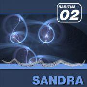 YS581A SANDRA - Rarities 02