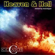 YS628A C.C. CATCH - Heaven & Hell Megamix