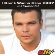 YS084M ATB - I Don't Wanna Stop 2007 (Instrumental)