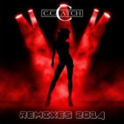 YS608A C.C. CATCH - Remixes 2014
