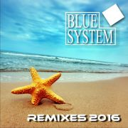 YS687A BLUE SYSTEM - Remixes 2016